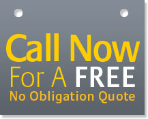 Call Now for Free Quote ad panel